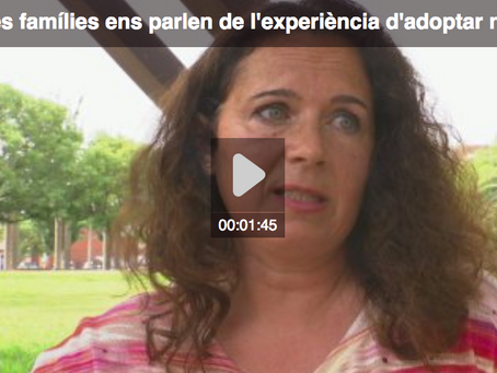 TV3 – Telenoticies