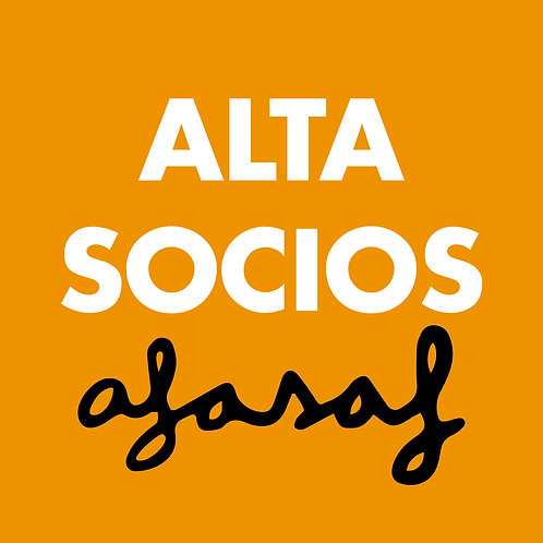 Alta Socio