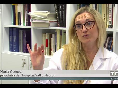 TV3 – Noticias