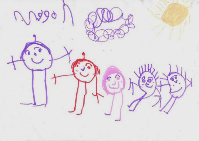 figura-humana-dibujos-niños.jpg