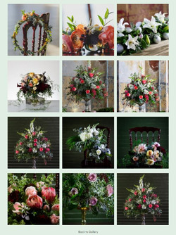Westport Floral Designs