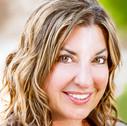 Kelli Rickett Headshot1.jpg