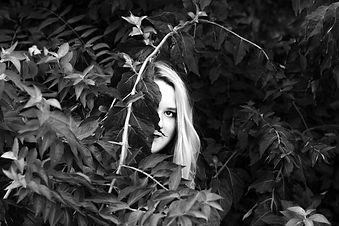 Cara LeFebvre lala lune photography children photographer