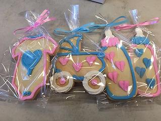 babyshowercookies.jpg