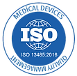 ISO 13485-2016.png