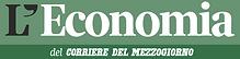 leconomia_corriere_mezzogiorno_vincos.pn