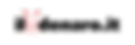 logo-ildenaro-it-300x100.png