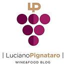 Luciano Pignataro Blogo