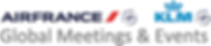 logo air france klm.png