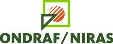 ONDRAF logo.jpg