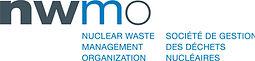NWMO-logo-CMYK-big.jpg