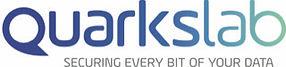 Quarkslab Securing - Couleurs.jpeg