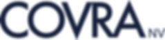 COVRA-tekstlogo-blauw.png