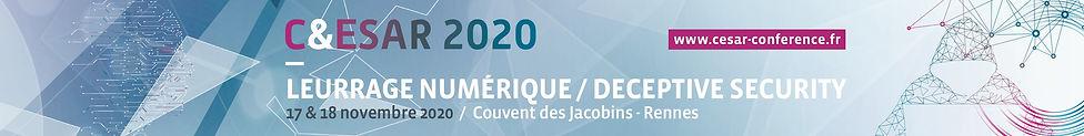 C&ESAR 2020.jpg