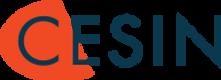 logo CESIN.png