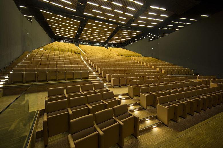 centre-de-congres-prouve-nancy-auditoriu