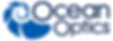 Ocean Optics logo.png