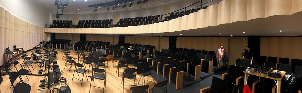 ConservatoireMusique.jpeg