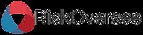 logo_All4tec.png