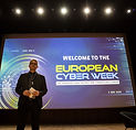 MICALLEF_CYBERWEEK-WEB_205.JPG
