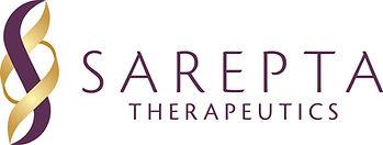 Sarepta Horizontal Logo - full color.jpg