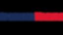 springernature-logo INTERNET.png