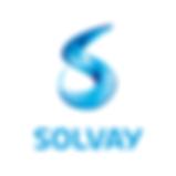 SOLVAY internet.png
