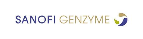 Logo Sanofi Genzyme.jpg