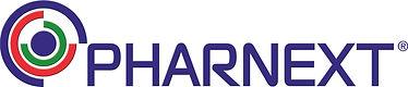 Logo_Pharnext_R.jpg