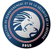 DRSD.JPG