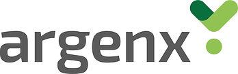 argenx_logo_RGB.jpg
