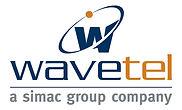 LOGO-WAVETEL-SIMAC.jpg