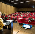 MICALLEF_CYBERWEEK-WEB_113.JPG