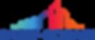 1920px-Saint-Gobain_logo.svg.png