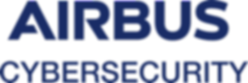 logo_airbus_cybersecurity.png