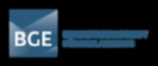 Logo-BGE-RGB-2000px.png