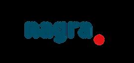 nagra logo_cmyk.png