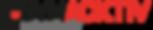 logo_synacktiv_noir.png