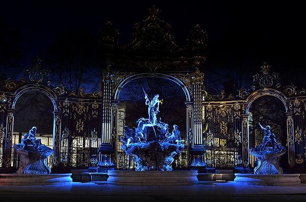 place-stanislas-3982890_960_720.jpg