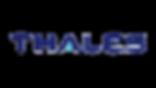 logo THALES.png