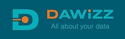 D-Dawizz-baseline-380x120px-B.png