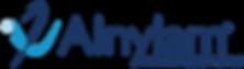 Logo Alnylam.png