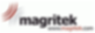 MAGRITEK - INTERNET.PNG