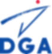 DGA.jpg