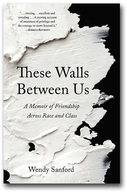These walls.Finalfront-cover_wblurb-DROP.jpg