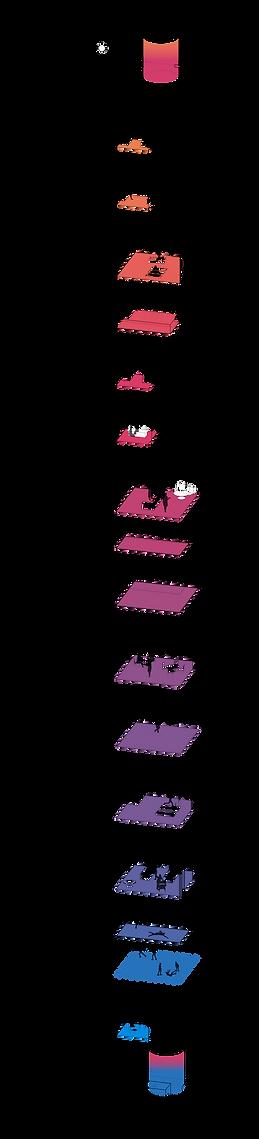 thermal-diagrams-2-16.png