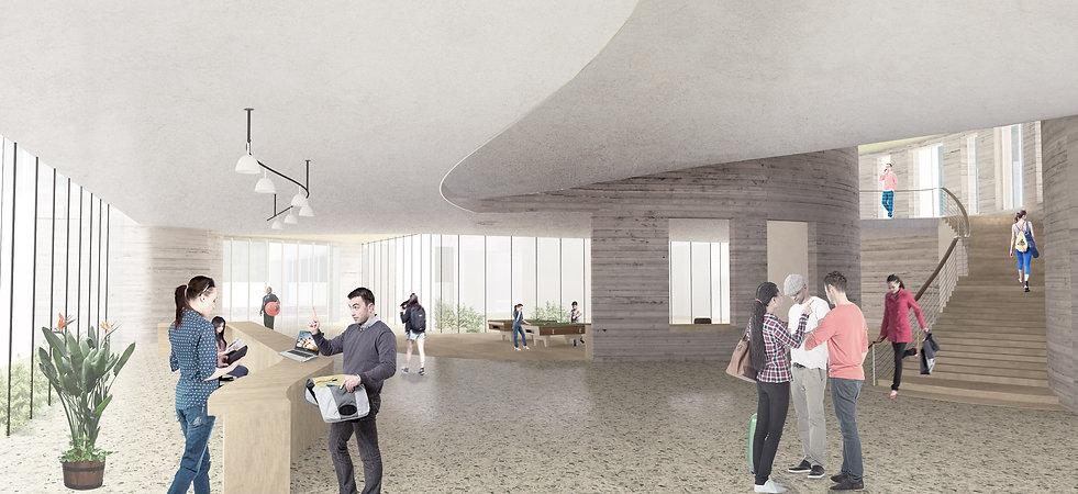 Interior-lobby-web.jpg
