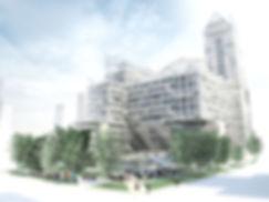 Exterior Render Test 2.jpg