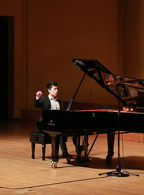 Pianist Jeremy So.jpg