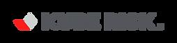 KubeRisk_Logo_WhiteBackground_01.png